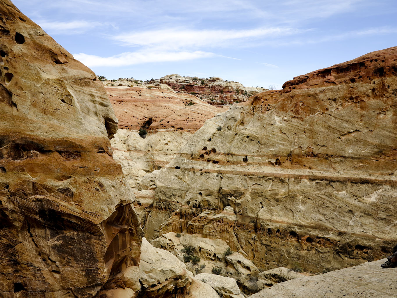 Canyoneering_46