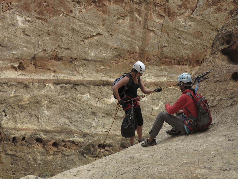 Canyoneering_49