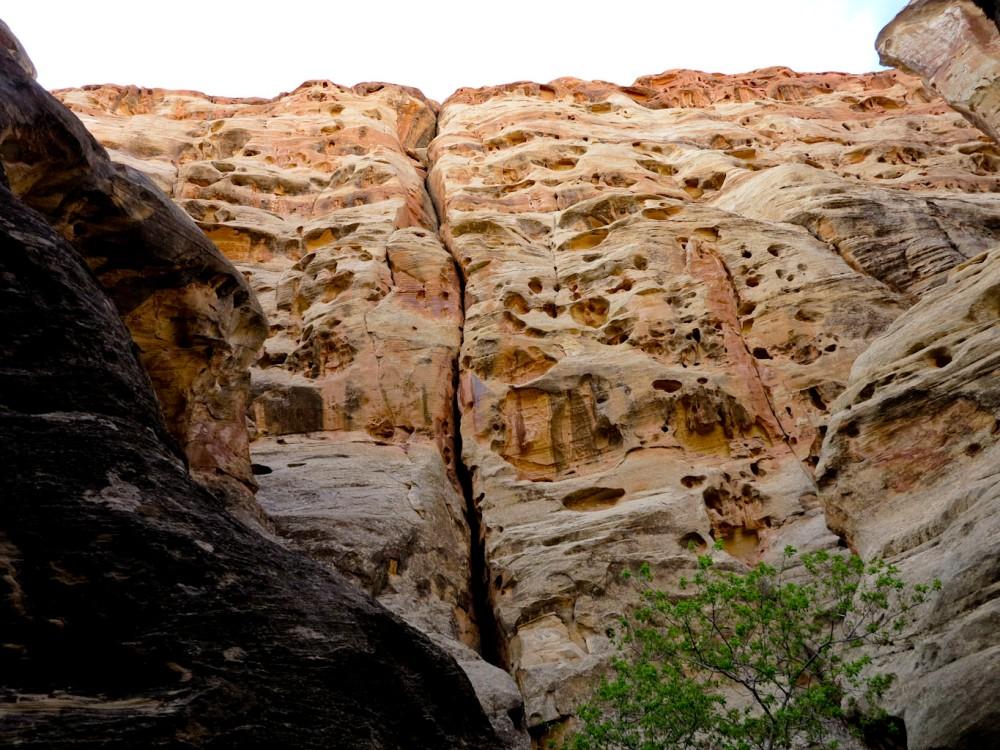 Canyoneering_61