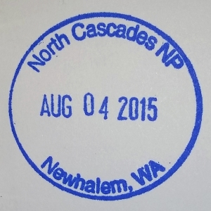 NoCa Stamp