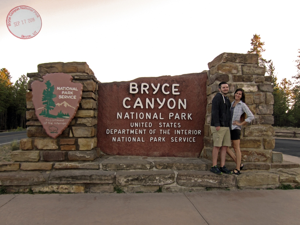 bryce-with-stamp