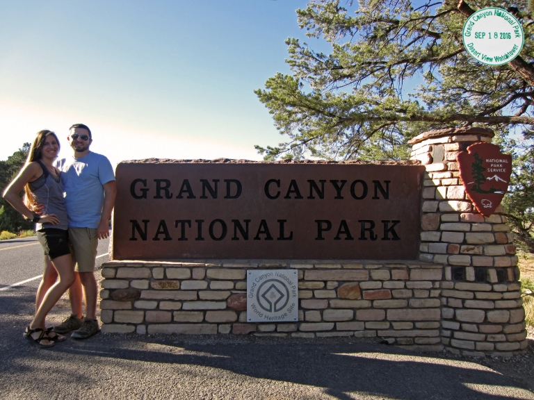 grand-canyon-sign-1-with-stamp
