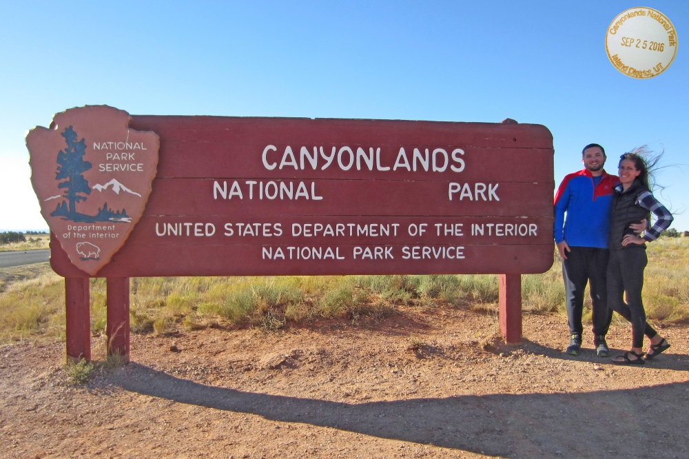 canyonlands-with-stamp
