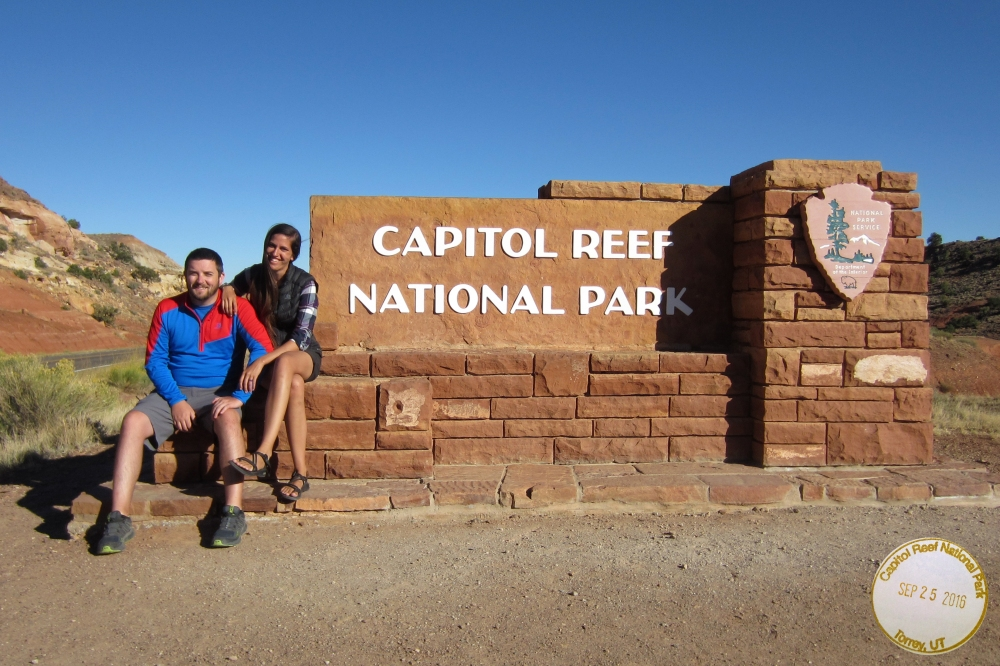 capitol-reef-with-stamp