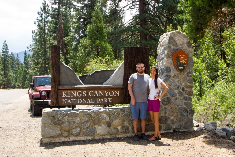 kings-canyon-sign